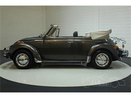 Picture of '79 Beetle located in Noord-Brabant - OICV