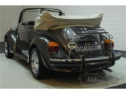 Picture of 1979 Volkswagen Beetle located in Noord-Brabant - $29,000.00 Offered by E & R Classics - OICV