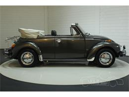 Picture of '79 Volkswagen Beetle located in Waalwijk Noord-Brabant - $29,000.00 - OICV