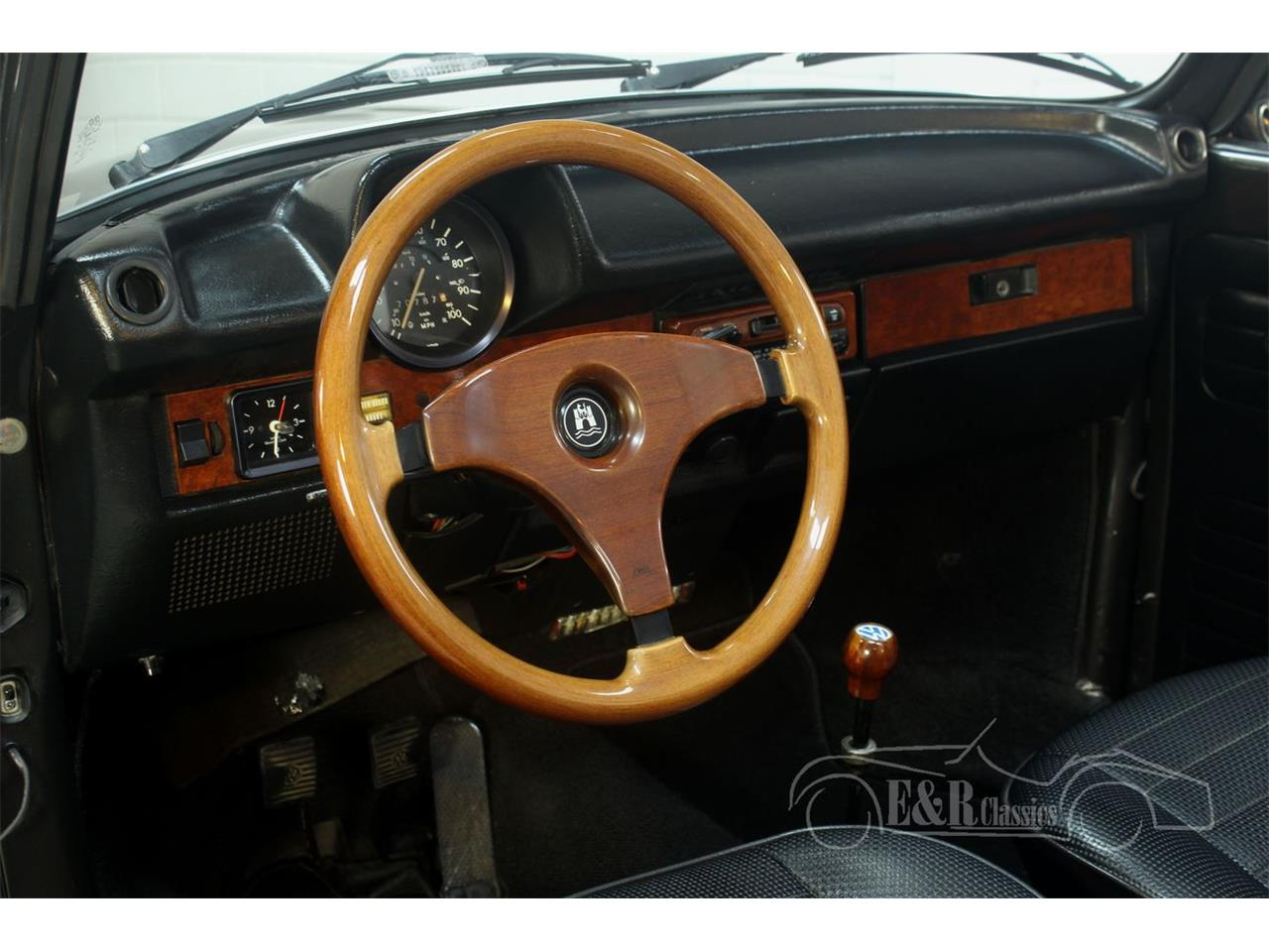 Large Picture of '79 Volkswagen Beetle - $29,000.00 - OICV