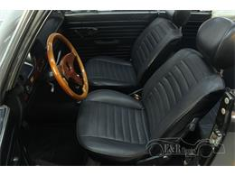 Picture of '79 Volkswagen Beetle located in Noord-Brabant - $29,000.00 Offered by E & R Classics - OICV