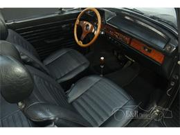 Picture of 1979 Volkswagen Beetle located in Noord-Brabant - $29,000.00 - OICV
