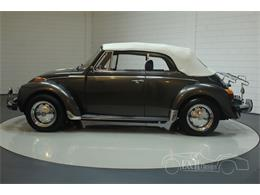 Picture of 1979 Volkswagen Beetle located in Noord-Brabant - OICV