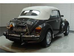 Picture of '79 Volkswagen Beetle - OICV