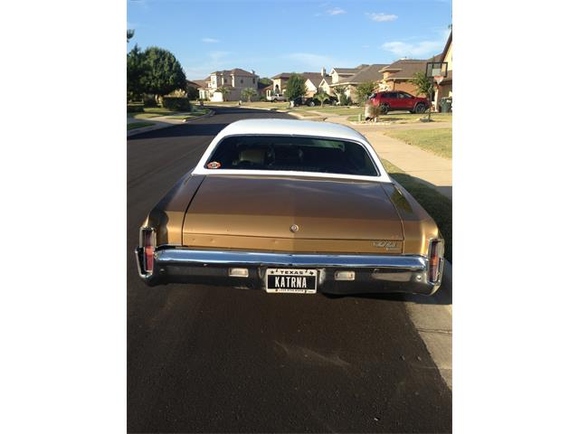 Picture of '70 Monte Carlo - OID1