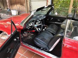 Picture of '64 Corvair - OID2
