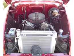 Picture of '52 Bel Air - OID9