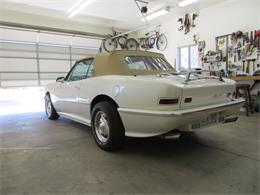 Picture of '89 Studebaker Avanti - $19,500.00 - OIE1