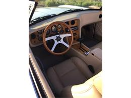 Picture of '89 Avanti located in Colorado Springs Colorado - $19,500.00 Offered by a Private Seller - OIE1