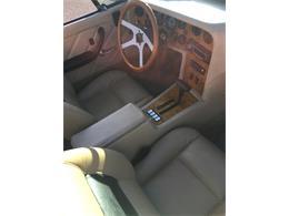 Picture of '89 Studebaker Avanti - OIE1