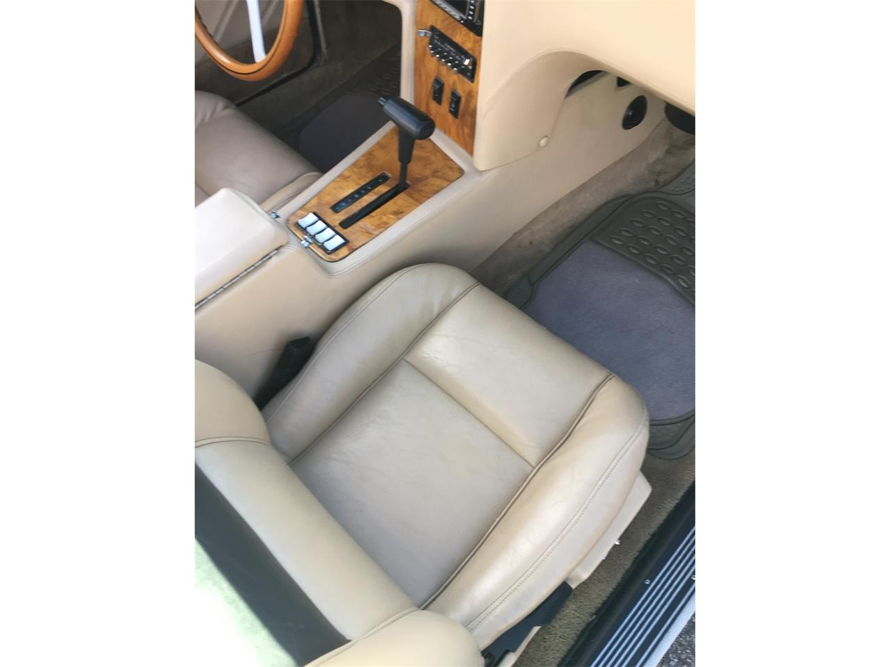 Large Picture of 1989 Avanti - $19,500.00 Offered by a Private Seller - OIE1