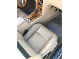 Picture of 1989 Studebaker Avanti located in Colorado - OIE1