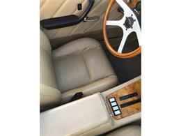 Picture of '89 Studebaker Avanti located in Colorado Springs Colorado - $19,500.00 - OIE1