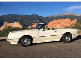 Picture of 1989 Studebaker Avanti - $19,500.00 Offered by a Private Seller - OIE1