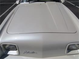 Picture of '89 Avanti - OIE1
