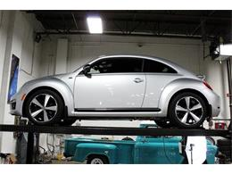 Picture of '14 Beetle - OIFD