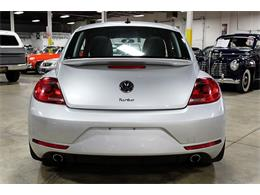 Picture of 2014 Beetle - $15,900.00 Offered by GR Auto Gallery - OIFD