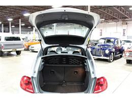 Picture of 2014 Volkswagen Beetle - $15,900.00 Offered by GR Auto Gallery - OIFD