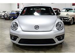 Picture of 2014 Beetle - $15,900.00 - OIFD