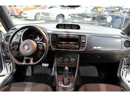 Picture of 2014 Volkswagen Beetle Offered by GR Auto Gallery - OIFD