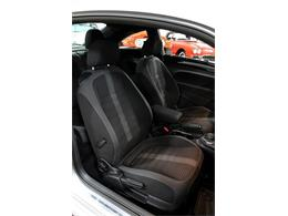 Picture of '14 Volkswagen Beetle - $15,900.00 Offered by GR Auto Gallery - OIFD