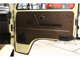 Picture of '83 Volkswagen Westfalia Camper located in Kentwood Michigan Offered by GR Auto Gallery - OIFP