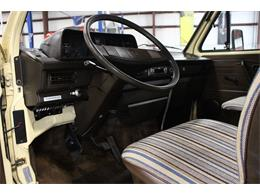 Picture of '83 Westfalia Camper located in Michigan Offered by GR Auto Gallery - OIFP