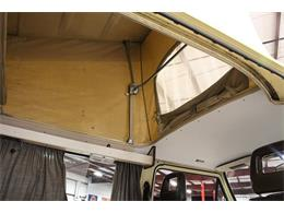 Picture of 1983 Westfalia Camper Offered by GR Auto Gallery - OIFP