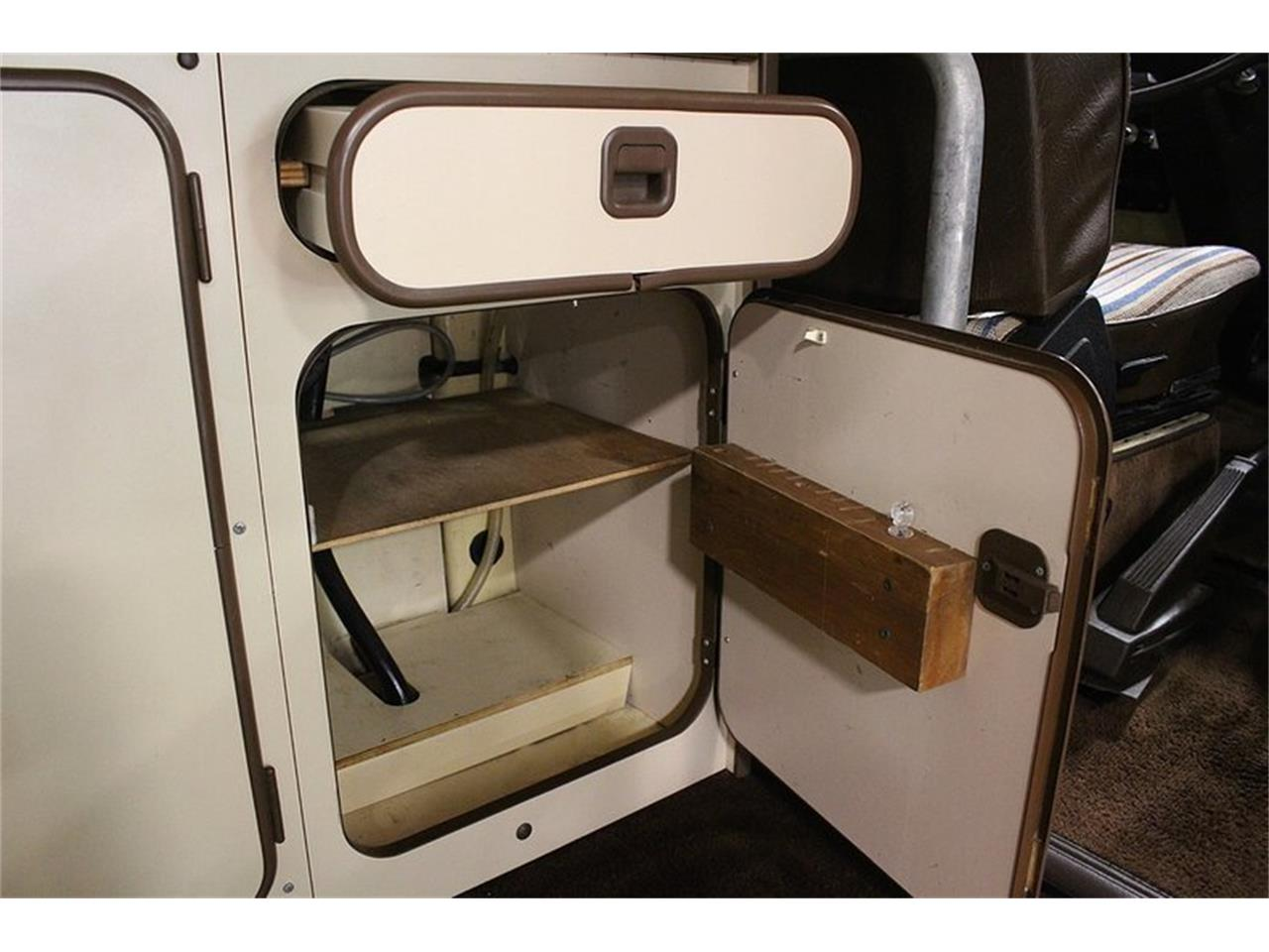 Large Picture of '83 Volkswagen Westfalia Camper - $15,900.00 Offered by GR Auto Gallery - OIFP