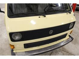 Picture of 1983 Volkswagen Westfalia Camper - $15,900.00 - OIFP