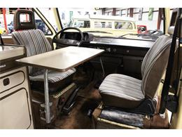 Picture of 1983 Westfalia Camper - $15,900.00 Offered by GR Auto Gallery - OIFP