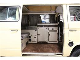 Picture of 1983 Volkswagen Westfalia Camper Offered by GR Auto Gallery - OIFP