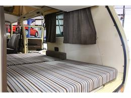 Picture of '83 Westfalia Camper - $15,900.00 Offered by GR Auto Gallery - OIFP