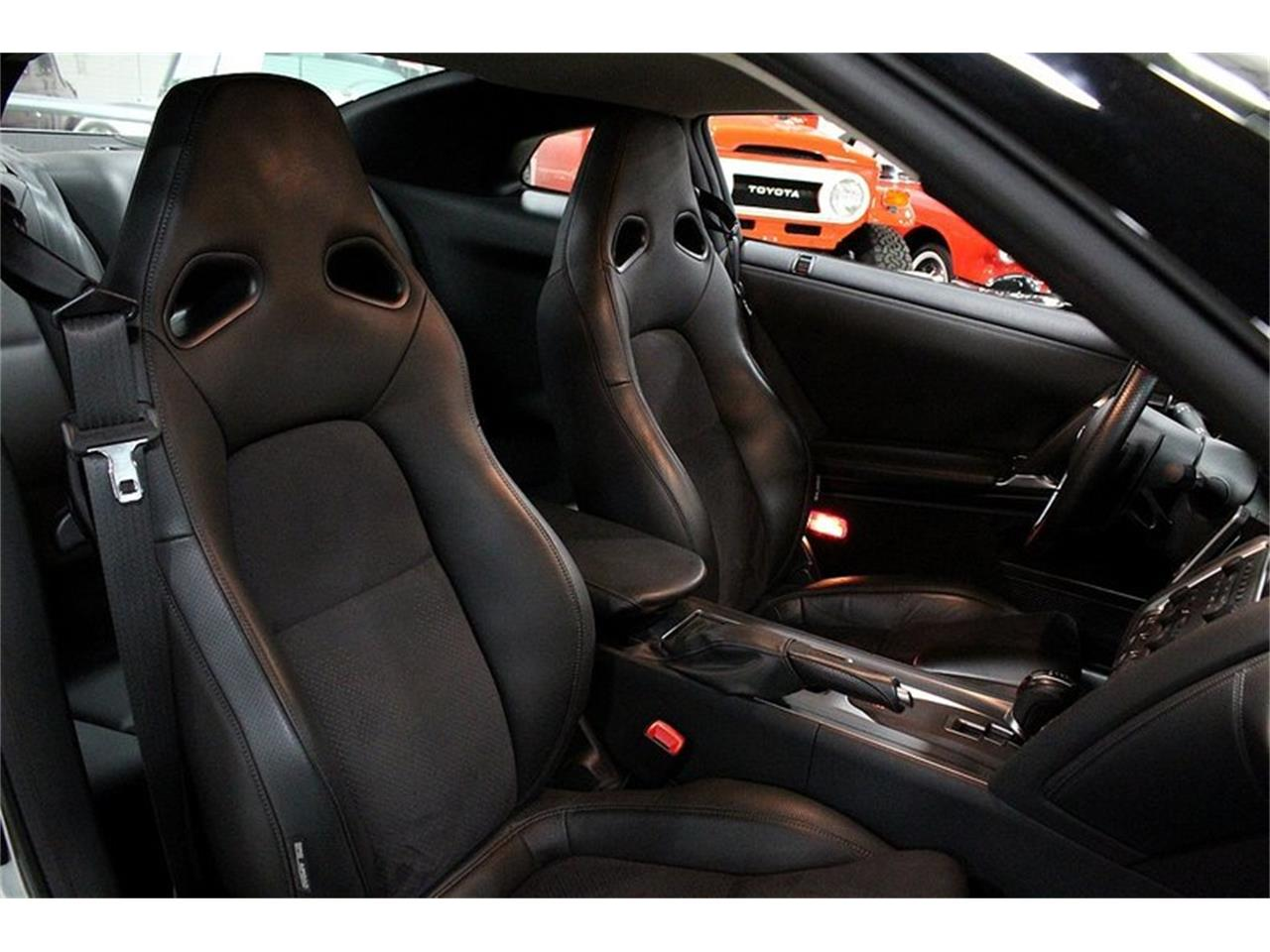 Large Picture of 2009 GT-R located in Kentwood Michigan - $59,900.00 Offered by GR Auto Gallery - OIG1