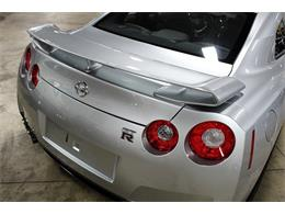 Picture of '09 GT-R located in Kentwood Michigan - $59,900.00 - OIG1