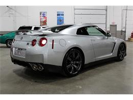 Picture of '09 Nissan GT-R located in Michigan - $59,900.00 Offered by GR Auto Gallery - OIG1