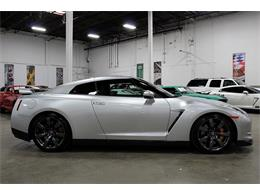 Picture of 2009 GT-R located in Kentwood Michigan - OIG1