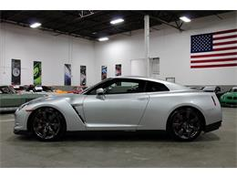Picture of 2009 GT-R - $59,900.00 Offered by GR Auto Gallery - OIG1