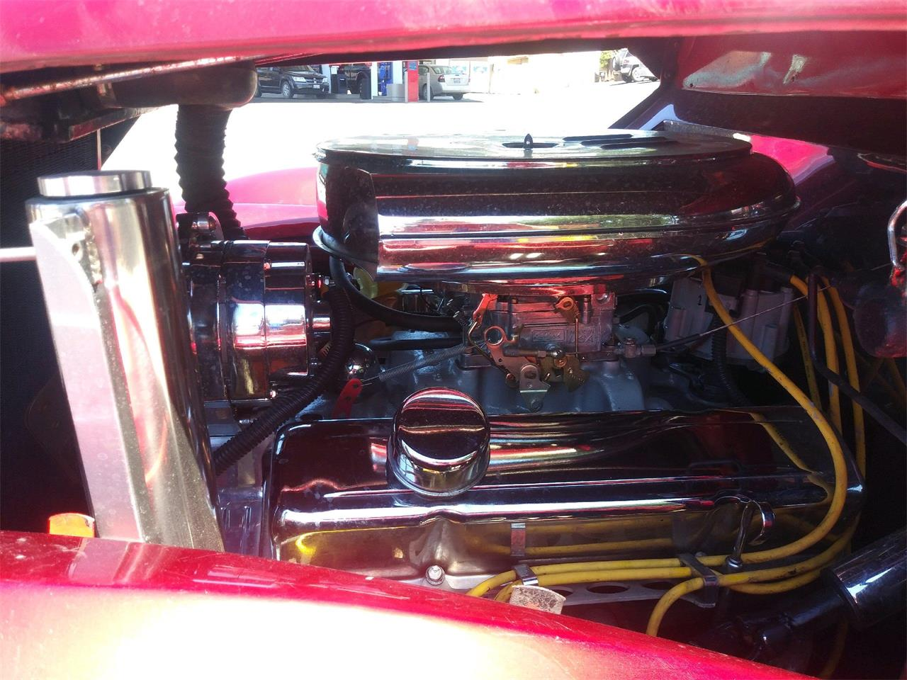 Large Picture of 1937 Ford Roadster located in Clearlake California - $18,000.00 - OFNP