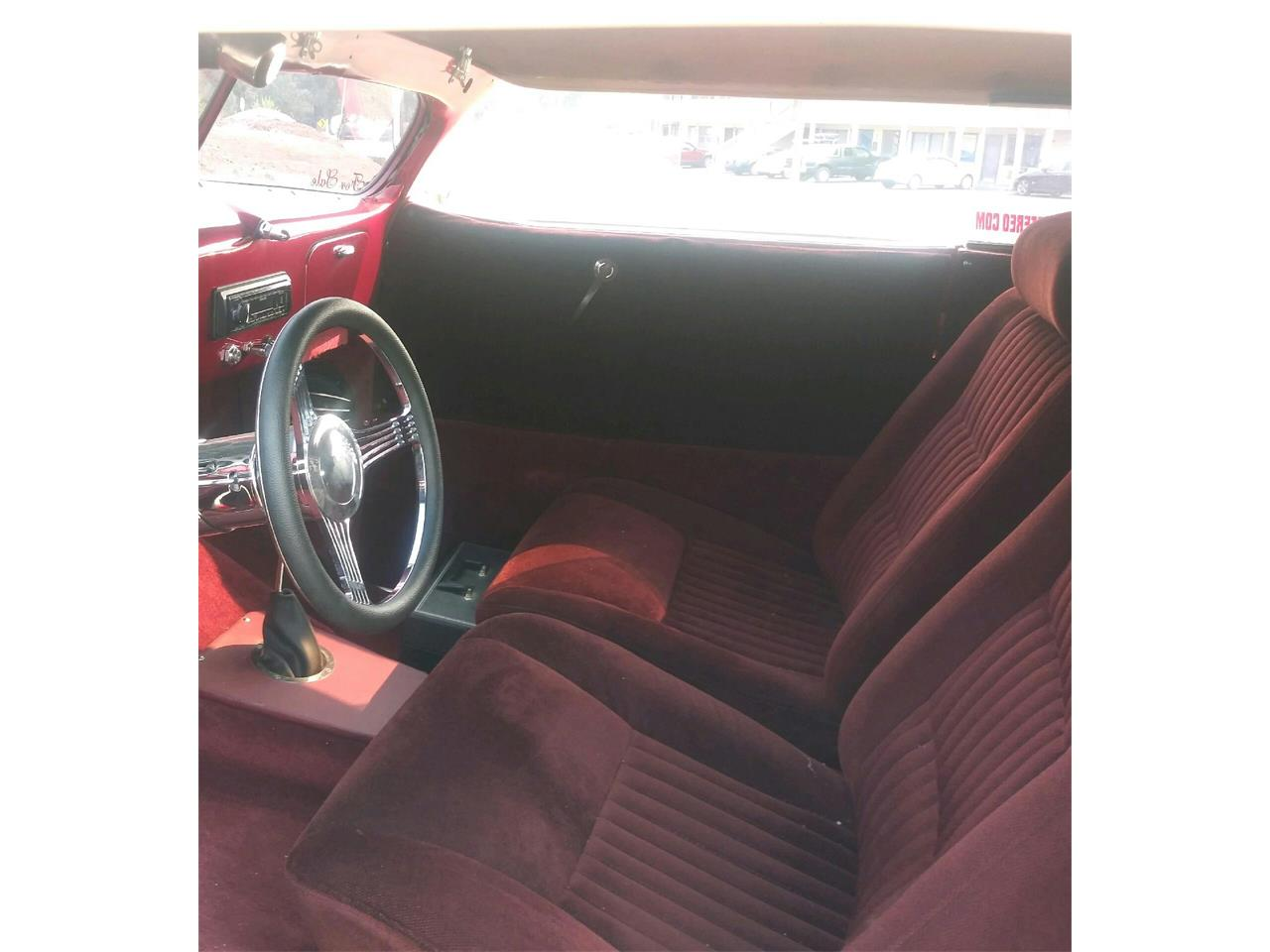 Large Picture of Classic 1937 Roadster - $18,000.00 - OFNP
