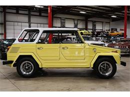 Picture of 1973 Volkswagen Thing - OIIQ