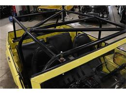 Picture of 1973 Volkswagen Thing located in Michigan Offered by GR Auto Gallery - OIIQ