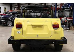 Picture of Classic 1973 Volkswagen Thing - OIIQ