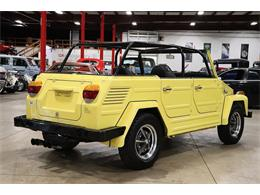 Picture of Classic 1973 Volkswagen Thing located in Michigan - $10,900.00 - OIIQ