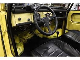 Picture of Classic 1973 Thing Offered by GR Auto Gallery - OIIQ