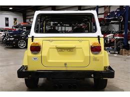 Picture of Classic 1973 Volkswagen Thing - $10,900.00 Offered by GR Auto Gallery - OIIQ