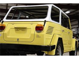 Picture of 1973 Thing located in Kentwood Michigan - $10,900.00 Offered by GR Auto Gallery - OIIQ