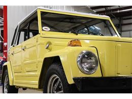 Picture of Classic '73 Volkswagen Thing Offered by GR Auto Gallery - OIIQ