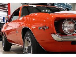 Picture of '69 Camaro - OIJG