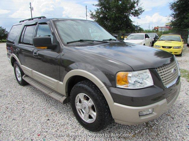 Picture of 2005 Ford Expedition located in Orlando Florida Offered by  - OIJQ